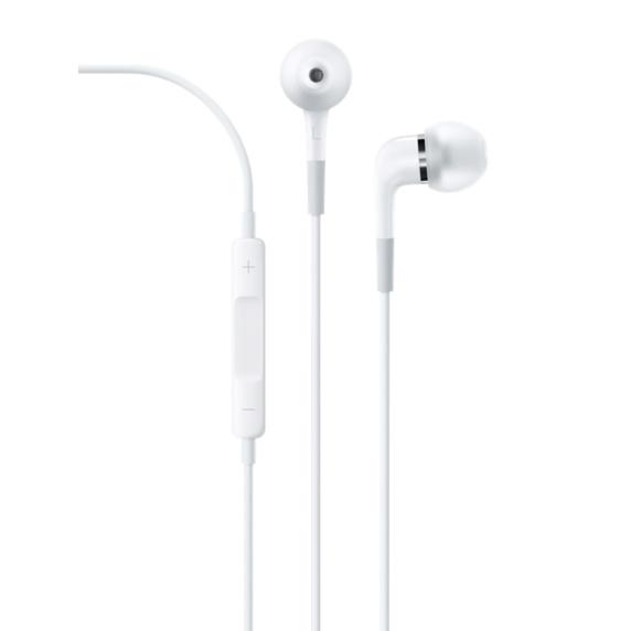 هدفون In-Ear اپل