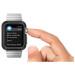 apple_watch_RUGGEDARMOR_detail05_black_grande