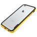 iPh6_Neo_Hybrid_ex_yellow04_compact