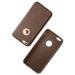 iph6_plus_Leatherfit_detail07_brown_grande
