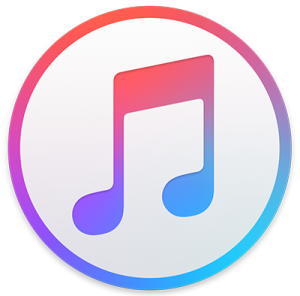 iTunes-12.2-for-OS-X-icon-full-size copy