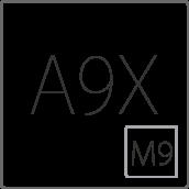 a9x_m9_chip_medium_2x