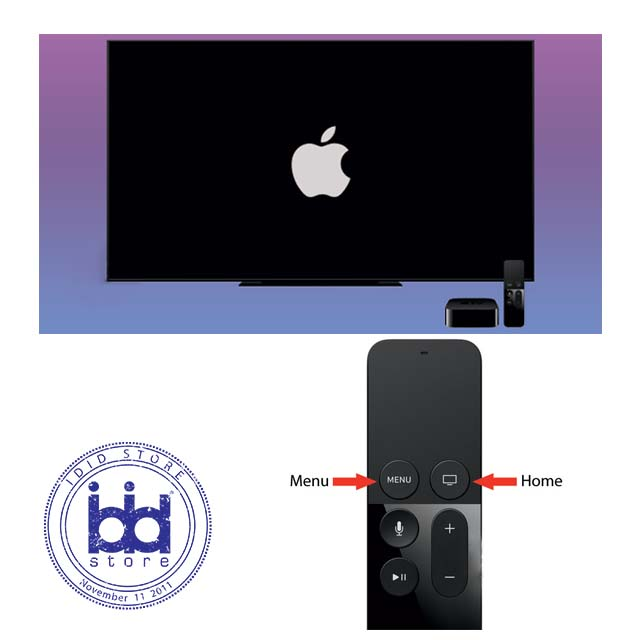appletv web