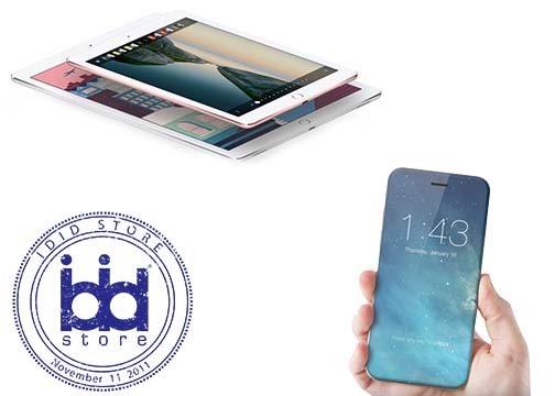 iphone8.webpsd copy