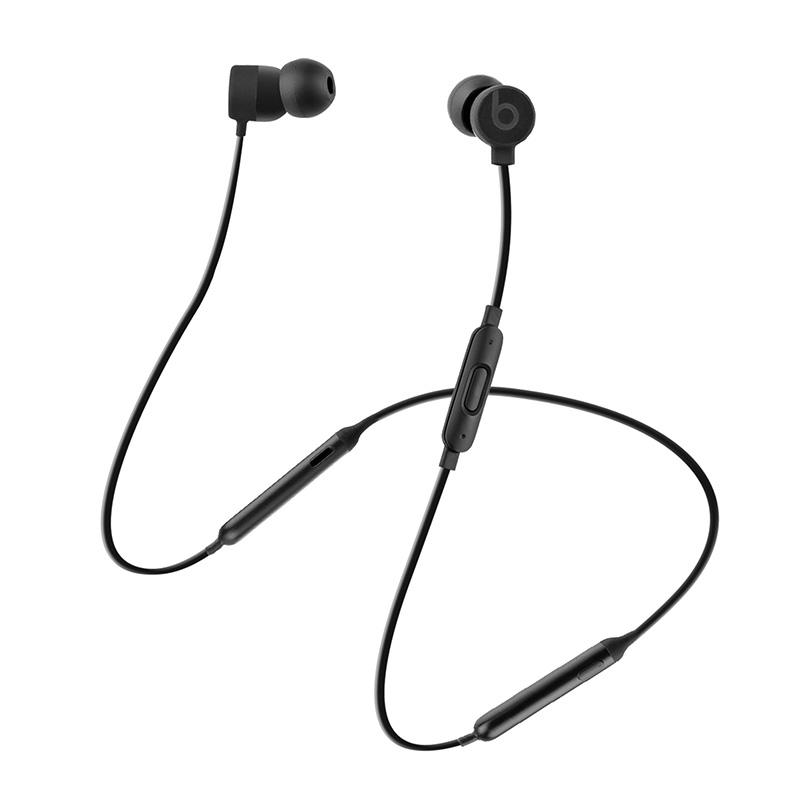 Beats-X1
