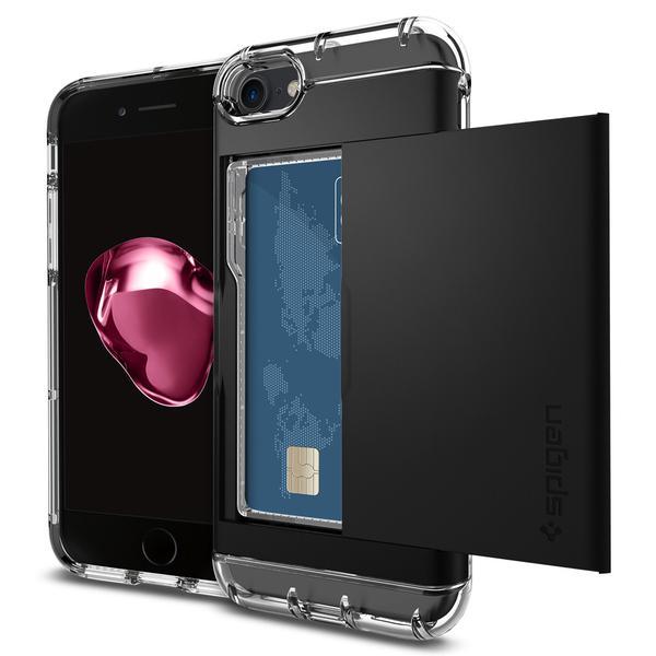 ip7_crystal_wallet_black_title_01_grande